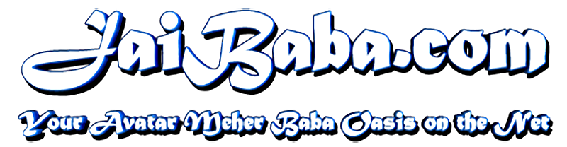 Welcome to JaiBaba.com