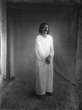 Meher Baba Cards