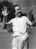 Meher Baba 1930's